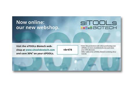 CD SiTools Biotech GmbH