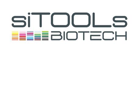 Logo siTools